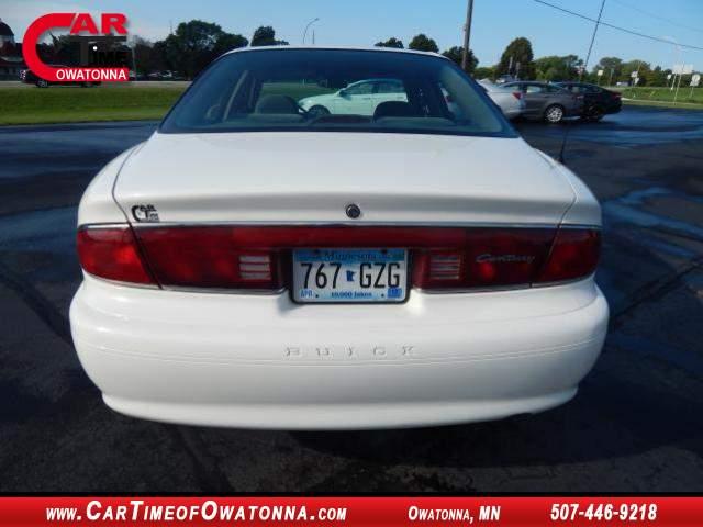 Title #www.dealerpacim.net/vehicle_images/mncartime/0020986/00060_2005-buick-century-20986.jpg
