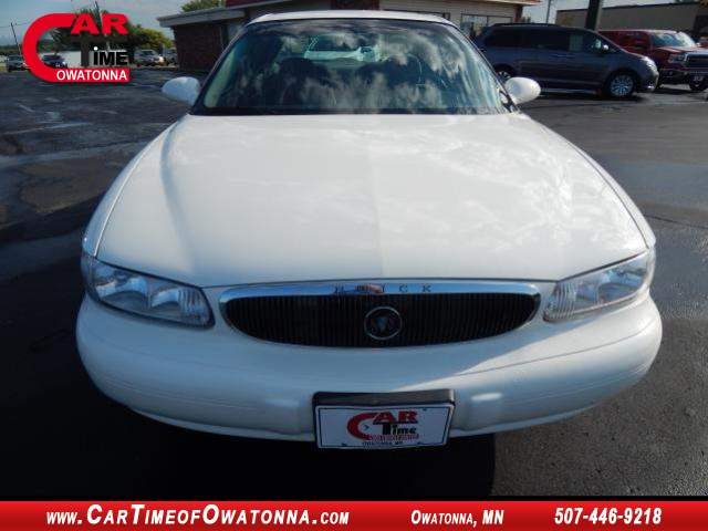 Title #www.dealerpacim.net/vehicle_images/mncartime/0020986/00070_2005-buick-century-20986.jpg