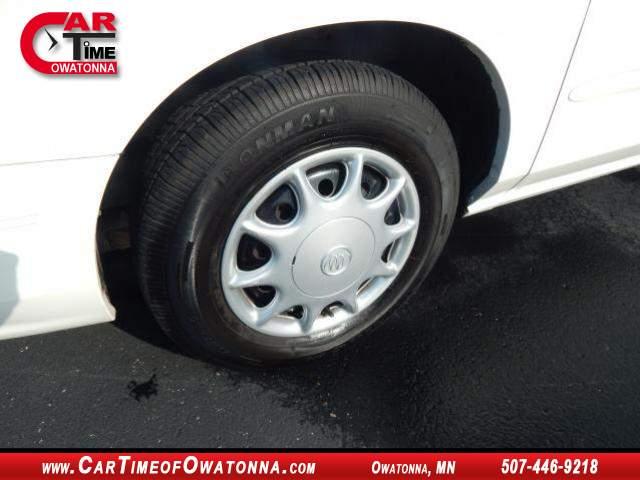 Title #www.dealerpacim.net/vehicle_images/mncartime/0020986/00080_2005-buick-century-20986.jpg