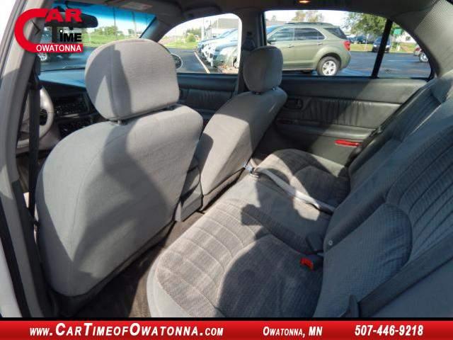 Title #www.dealerpacim.net/vehicle_images/mncartime/0020986/00100_2005-buick-century-20986.jpg