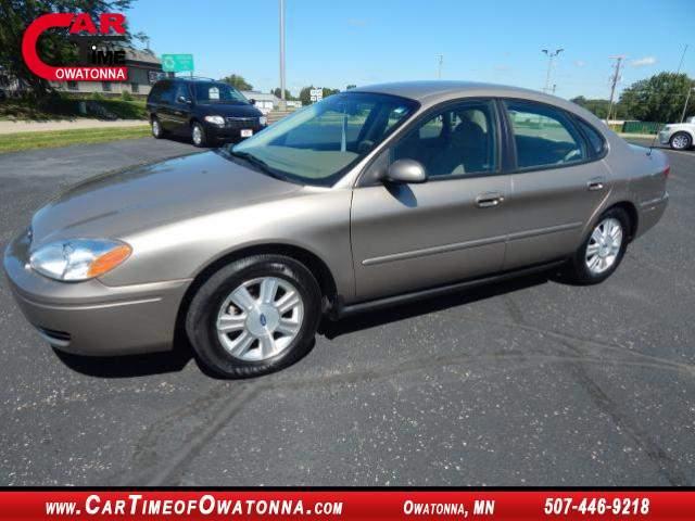 Title #www.dealerpacim.net/vehicle_images/mncartime/0020993/00010_2005-ford-taurus-20993.jpg