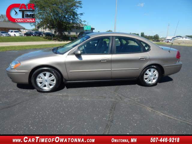 Title #www.dealerpacim.net/vehicle_images/mncartime/0020993/00020_2005-ford-taurus-20993.jpg