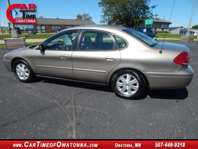 Title #www.dealerpacim.net/vehicle_images/mncartime/0020993/00030_2005-ford-taurus-20993.jpg