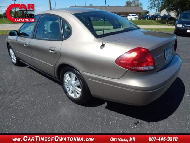 Title #www.dealerpacim.net/vehicle_images/mncartime/0020993/00040_2005-ford-taurus-20993.jpg