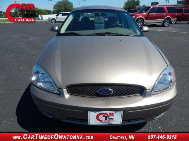 Title #www.dealerpacim.net/vehicle_images/mncartime/0020993/00050_2005-ford-taurus-20993.jpg