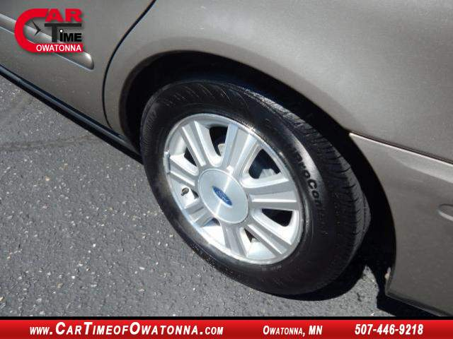 Title #www.dealerpacim.net/vehicle_images/mncartime/0020993/00060_2005-ford-taurus-20993.jpg