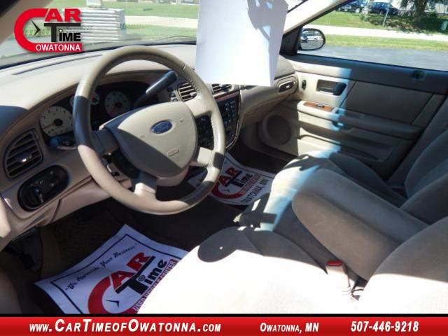 Title #www.dealerpacim.net/vehicle_images/mncartime/0020993/00080_2005-ford-taurus-20993.jpg