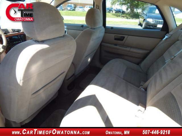 Title #www.dealerpacim.net/vehicle_images/mncartime/0020993/00090_2005-ford-taurus-20993.jpg