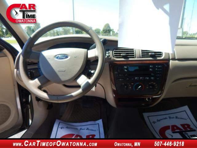 Title #www.dealerpacim.net/vehicle_images/mncartime/0020993/00100_2005-ford-taurus-20993.jpg