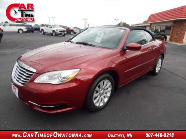 Title #www.dealerpacim.net/vehicle_images/mncartime/0021039/00000_2013-chrysler-200-21039.jpg