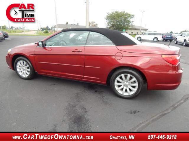 Title #www.dealerpacim.net/vehicle_images/mncartime/0021039/00030_2013-chrysler-200-21039.jpg
