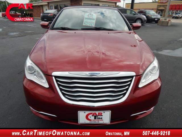 Title #www.dealerpacim.net/vehicle_images/mncartime/0021039/00070_2013-chrysler-200-21039.jpg