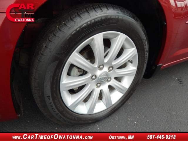 Title #www.dealerpacim.net/vehicle_images/mncartime/0021039/00080_2013-chrysler-200-21039.jpg
