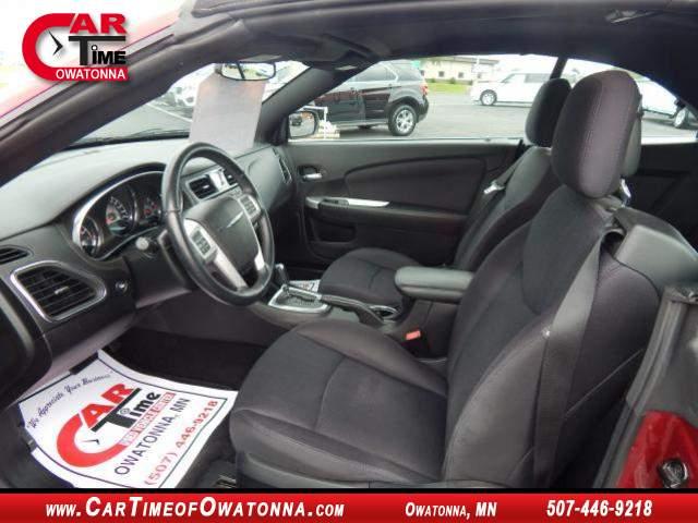 Title #www.dealerpacim.net/vehicle_images/mncartime/0021039/00090_2013-chrysler-200-21039.jpg