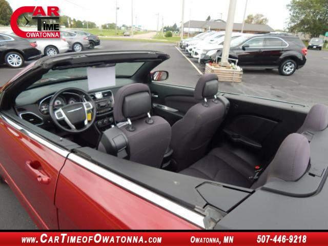 Title #www.dealerpacim.net/vehicle_images/mncartime/0021039/00140_2013-chrysler-200-21039.jpg