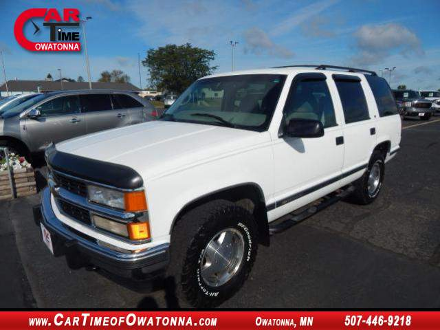 Title #www.dealerpacim.net/vehicle_images/mncartime/0021145/00000_1997-chevrolet-tahoe-21145.jpg