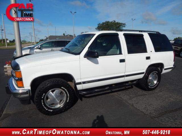 Title #www.dealerpacim.net/vehicle_images/mncartime/0021145/00010_1997-chevrolet-tahoe-21145.jpg