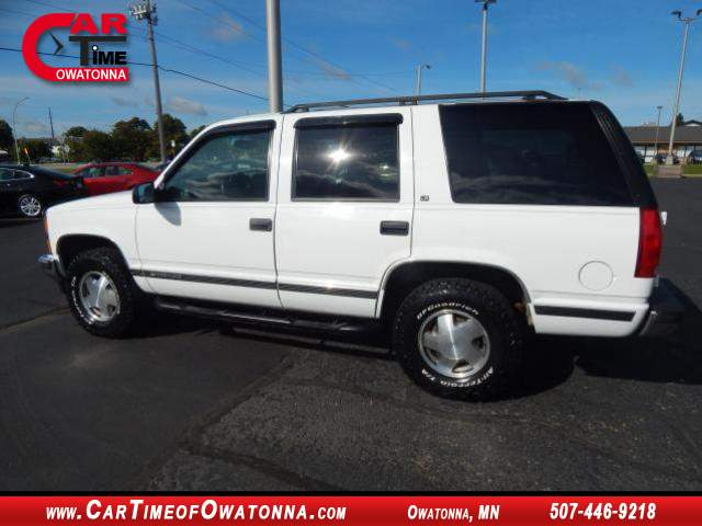 Title #www.dealerpacim.net/vehicle_images/mncartime/0021145/00030_1997-chevrolet-tahoe-21145.jpg