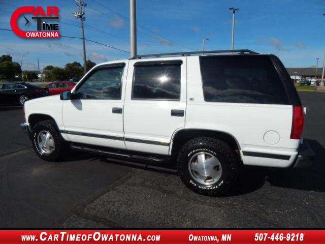 Title #www.dealerpacim.net/vehicle_images/mncartime/0021145/00040_1997-chevrolet-tahoe-21145.jpg
