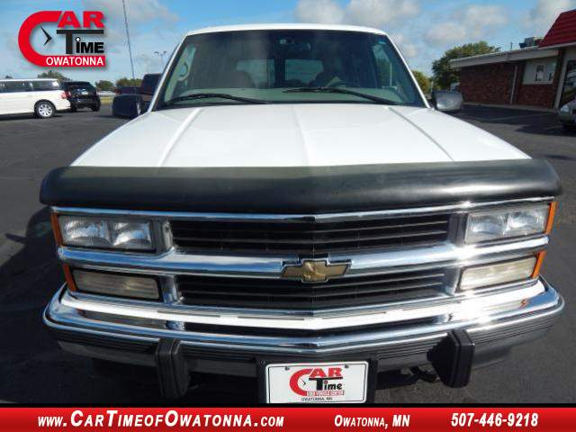Title #www.dealerpacim.net/vehicle_images/mncartime/0021145/00070_1997-chevrolet-tahoe-21145.jpg
