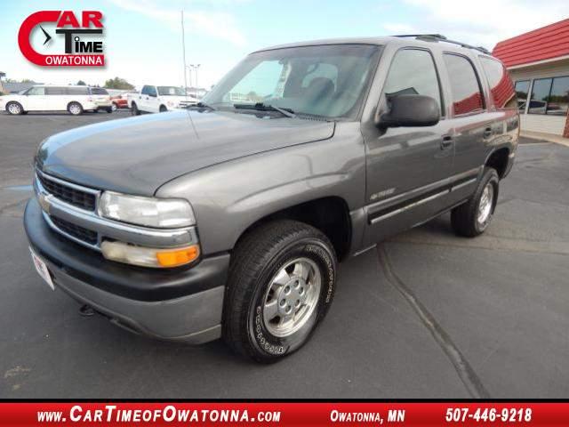 Title #www.dealerpacim.net/vehicle_images/mncartime/0021333/00000_2001-chevrolet-tahoe-21333.jpg
