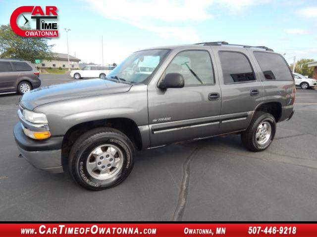 Title #www.dealerpacim.net/vehicle_images/mncartime/0021333/00010_2001-chevrolet-tahoe-21333.jpg