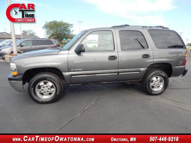 Title #www.dealerpacim.net/vehicle_images/mncartime/0021333/00020_2001-chevrolet-tahoe-21333.jpg