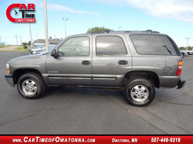 Title #www.dealerpacim.net/vehicle_images/mncartime/0021333/00030_2001-chevrolet-tahoe-21333.jpg