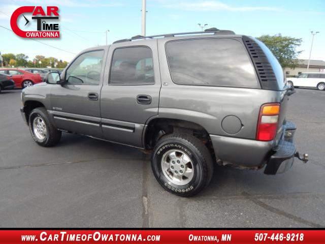Title #www.dealerpacim.net/vehicle_images/mncartime/0021333/00040_2001-chevrolet-tahoe-21333.jpg