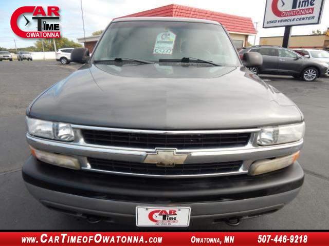 Title #www.dealerpacim.net/vehicle_images/mncartime/0021333/00060_2001-chevrolet-tahoe-21333.jpg