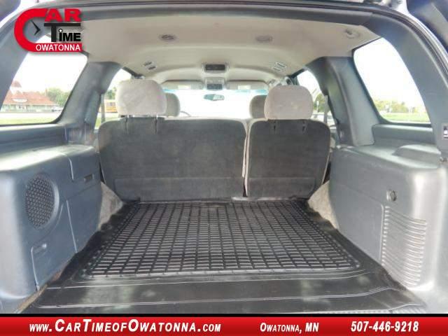 Title #www.dealerpacim.net/vehicle_images/mncartime/0021333/00080_2001-chevrolet-tahoe-21333.jpg