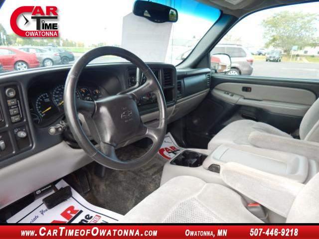 Title #www.dealerpacim.net/vehicle_images/mncartime/0021333/00090_2001-chevrolet-tahoe-21333.jpg