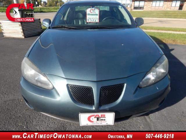 Title #www.dealerpacim.net/vehicle_images/mncartime/0021439/00030_2007-pontiac-grand-prix-21439.jpg