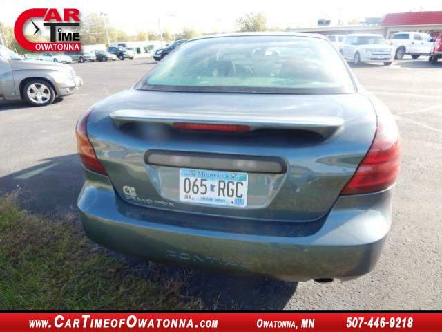 Title #www.dealerpacim.net/vehicle_images/mncartime/0021439/00040_2007-pontiac-grand-prix-21439.jpg