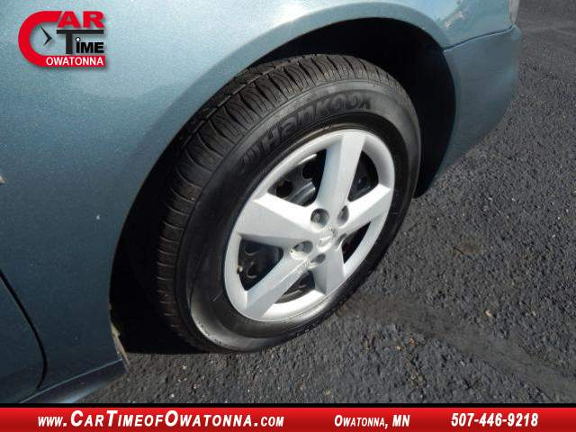 Title #www.dealerpacim.net/vehicle_images/mncartime/0021439/00050_2007-pontiac-grand-prix-21439.jpg