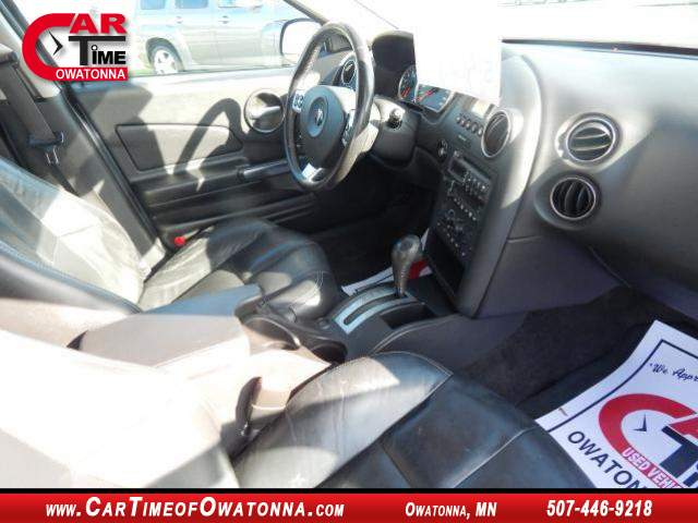 Title #www.dealerpacim.net/vehicle_images/mncartime/0021439/00060_2007-pontiac-grand-prix-21439.jpg