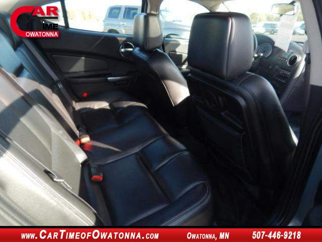 Title #www.dealerpacim.net/vehicle_images/mncartime/0021439/00080_2007-pontiac-grand-prix-21439.jpg