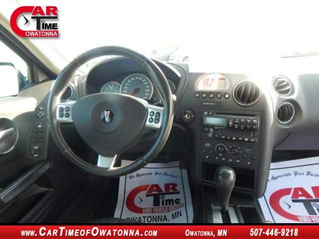 Title #www.dealerpacim.net/vehicle_images/mncartime/0021439/00090_2007-pontiac-grand-prix-21439.jpg