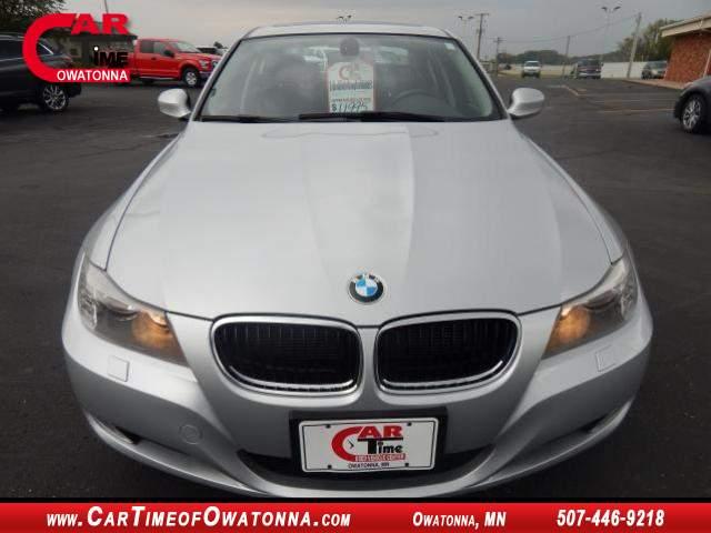 Title #www.dealerpacim.net/vehicle_images/mncartime/0021481/00060_2011-bmw-3-series-21481.jpg
