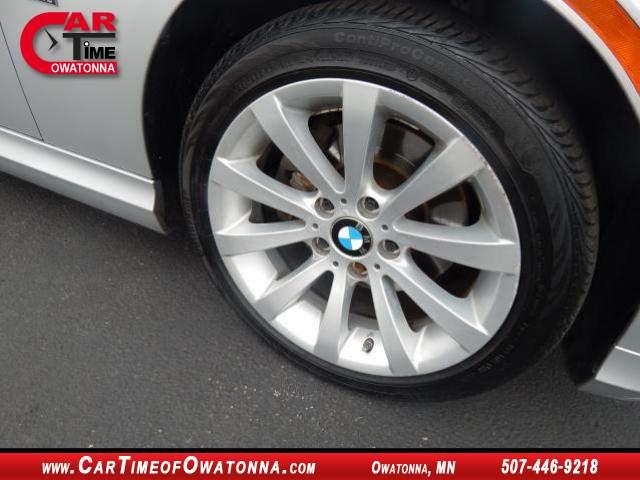 Title #www.dealerpacim.net/vehicle_images/mncartime/0021481/00070_2011-bmw-3-series-21481.jpg