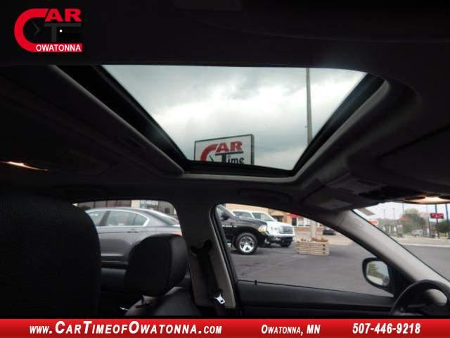Title #www.dealerpacim.net/vehicle_images/mncartime/0021481/00090_2011-bmw-3-series-21481.jpg