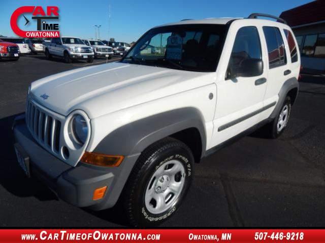 Title #www.dealerpacim.net/vehicle_images/mncartime/0021503/00000_2005-jeep-liberty-21503.jpg