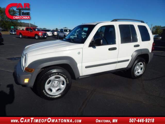Title #www.dealerpacim.net/vehicle_images/mncartime/0021503/00010_2005-jeep-liberty-21503.jpg
