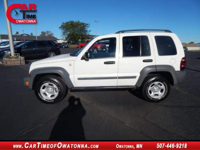 Title #www.dealerpacim.net/vehicle_images/mncartime/0021503/00020_2005-jeep-liberty-21503.jpg