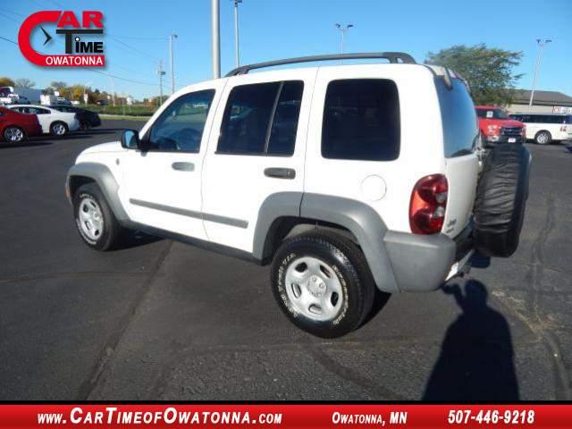 Title #www.dealerpacim.net/vehicle_images/mncartime/0021503/00030_2005-jeep-liberty-21503.jpg