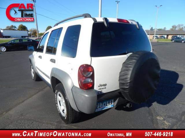 Title #www.dealerpacim.net/vehicle_images/mncartime/0021503/00040_2005-jeep-liberty-21503.jpg