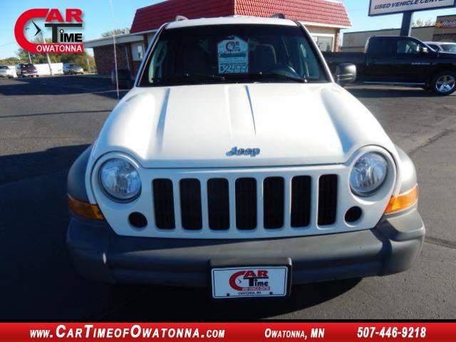 Title #www.dealerpacim.net/vehicle_images/mncartime/0021503/00060_2005-jeep-liberty-21503.jpg