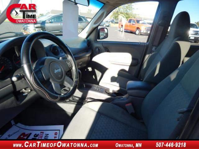 Title #www.dealerpacim.net/vehicle_images/mncartime/0021503/00080_2005-jeep-liberty-21503.jpg