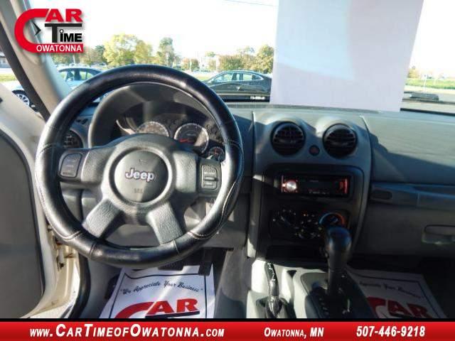 Title #www.dealerpacim.net/vehicle_images/mncartime/0021503/00100_2005-jeep-liberty-21503.jpg