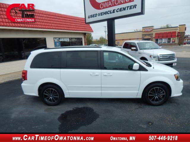 Title #www.dealerpacim.net/vehicle_images/mncartime/0021591/00020_2016-dodge-grand-caravan-21591.jpg